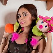 Dulce Garcia Bring the Love Bonus LVL 2 YFM Set 237 0167