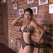 Poli Molina Black Mesh T Back YFM 4K UHD Video 269 240717 mp4