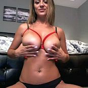 nikki sims 07242017 camshow video 250717129 mp4