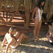 July Garcia Luisa Henano and Vanessa Calderon Shady Trio Bonus LVL 1 YFM HD Video 217 240717 mp4