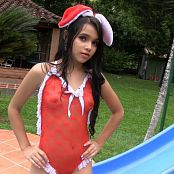 Sofia Sweety Little Bunny Bonus Level 1 HD Video 008 250717141 mp4