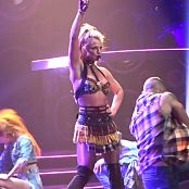 Britney Spears Gimme More in Las Vegas 10 19 16 1080p 60fps H264 128kbit AAC 110717 mp4