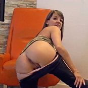 Andi Land JOI Game HD Video 010817 mp4