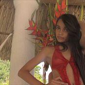 Sofia Sweety Ravishing in Red Bonus LVL 3 HD Video 001 290717 mp4