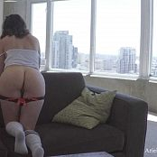 Ariel Rebel Naughty Couch Photoshoot 1080p HD Video 030817113 mp4