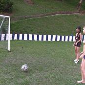 Poli Molina Tammy Molina and Heidy Model Game Time Bonus LVL 2 YFM HD Video 155 240717 mp4