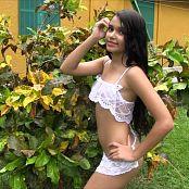 Sofia Sweety White Lace Bonus Level 1 HD Video 007 250717157 mp4