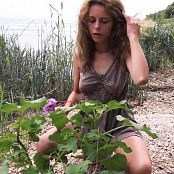 Nastia Mouse Mouse Strip Video Chapter 214 040817 mp4