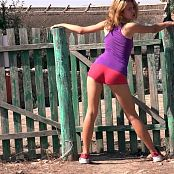 Nastia Mouse Mouse Strip Video Chapter 215 040817 mp4