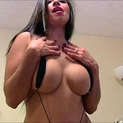 Goddess sandra latina getting you really fucked up 020817 mp4