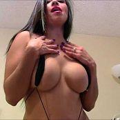Goddess sandra latina getting you really fucked up 020817 mp4
