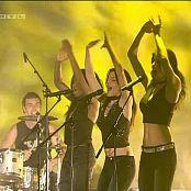 Jeanette Biedermann 20 Jahre RTL 31 7 2004NB 020817 mpg