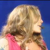 Jennifer Lopez Aint It Funny Live For The Troops 020817 mpg