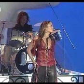 Jennifer Lopez Aint It Funny Live Verstehen Sie Spass 020817 mpg