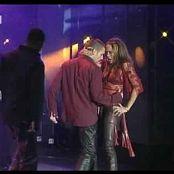 Jennifer Lopez Aint It Funny Live Verstehn Sie Spass Video