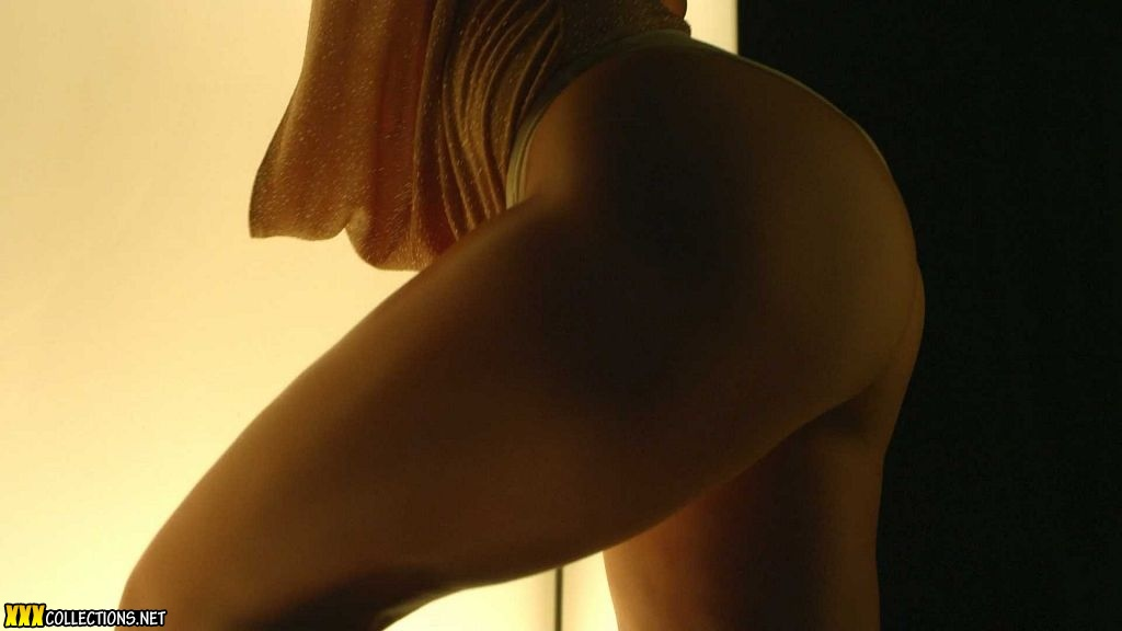 Jennifer lopez booty feat iggy azalea teaser