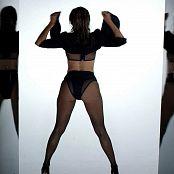 Jennifer Lopez Booty ft Iggy Azalea 020817 ts