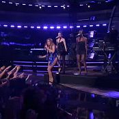 Jennifer Lopez First Love AMERICAN IDOL Finale 21 05 2014 020817 mp4