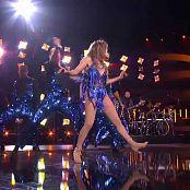 Jennifer Lopez First Love Live American Idol Finale 2014 HD Video