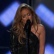 Jennifer Lopez First Love The 2014 Billboard Music Awards 1080i HDTV MPEG2 020817 mkv