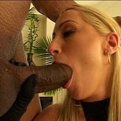 Jessica Darlin Weapons Of Ass Destruction 2 Untouched DVDSource TCRips 020817 mkv
