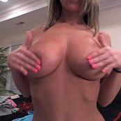 Nikki Sims Nikki Playing With Her Tits from nikki sims 12 03 12 050817 mp4