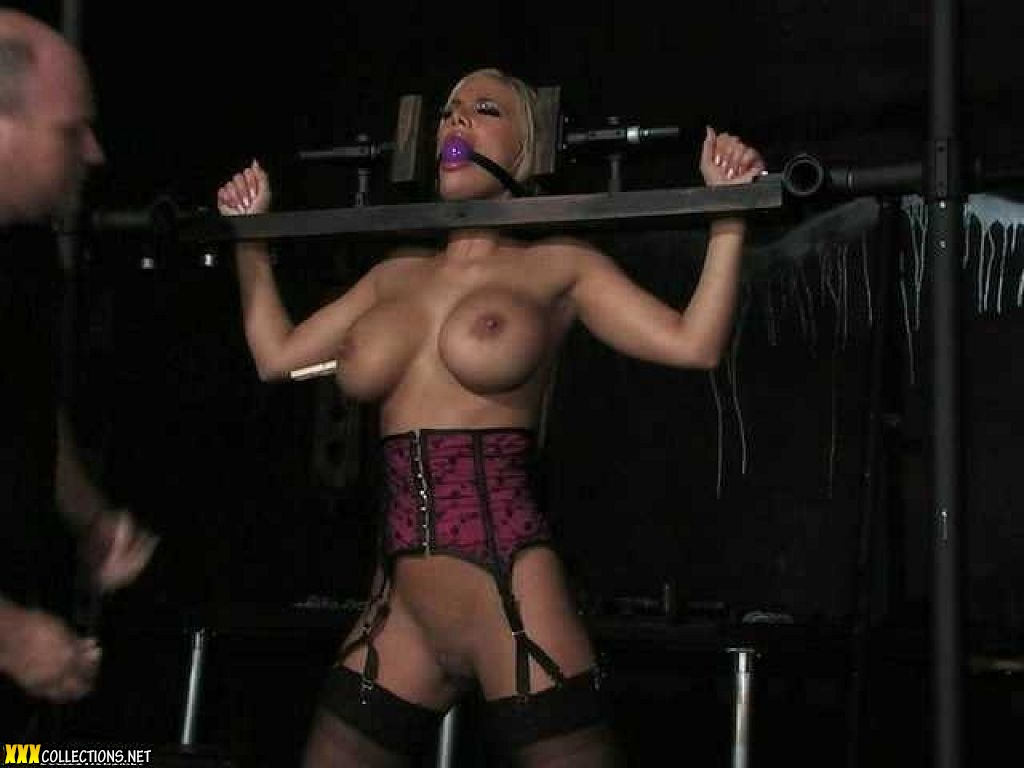 Bdsm video download