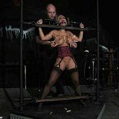 SHYLA STYLEZ BDSM SEXTAPE HIGH QUALITY new 020817 avi