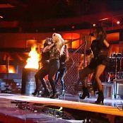 Shakira LOCA 2011 11 10 22 28 52 020817 TS