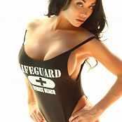 Alluring Vixens 2017 07 19 Jen Gallery   Lifeguard 106