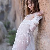 Ariel Rebel Lace dress Set 2 420