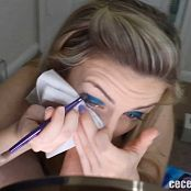 Cece September makeup blowjob hd video 070817 mp4