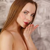 Fame Girls Grace Picture Set & HD Video 007