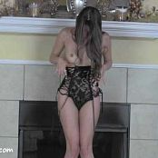 Brittany Marie Bonus HD Video 403 090817 mp4