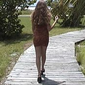 FloridaSunModels DVD 004 Claudia Untouched DVDSource TCRips 090817 mkv