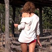 Nastia Mouse Mouse Trip Video Chapter 222 090817105 mp4