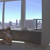 Ariel Rebel High Rise Photoshoot 1080p 100817101 mp4