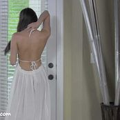 Brittany Marie Bonus HD Video 406 100817102 mp4