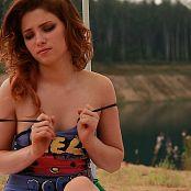 Fame Girls Foxy HD Video 102 100817106 mp4
