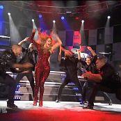 Jennifer Lopez First Love Jimmy Fallon 6 16 14 1080i HDTV 020817 mkv
