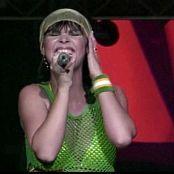 Lasgo Searching Live Planet Pop Festival 2005 Video