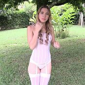 Luisa Henano Sheer Corset Bonus LVL 3 TBF HD Video 005 120817 mp4