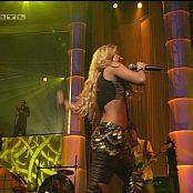 Shakira Whenever Wherever Live Bravo Supershow 2002 020817 vob
