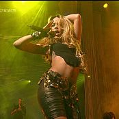 Shakira Whenever Wherever Live Bravo Supershow 2002 Video