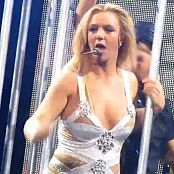 Britney Spears Femme Fatale Tour Bootleg 054 new 020817 avi