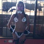 Andrea Hermosa French Maid Bonus LVL 3 TBF HD Video 009 150817107 mp4
