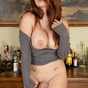 Bailey Jay Im Your Bartender 054