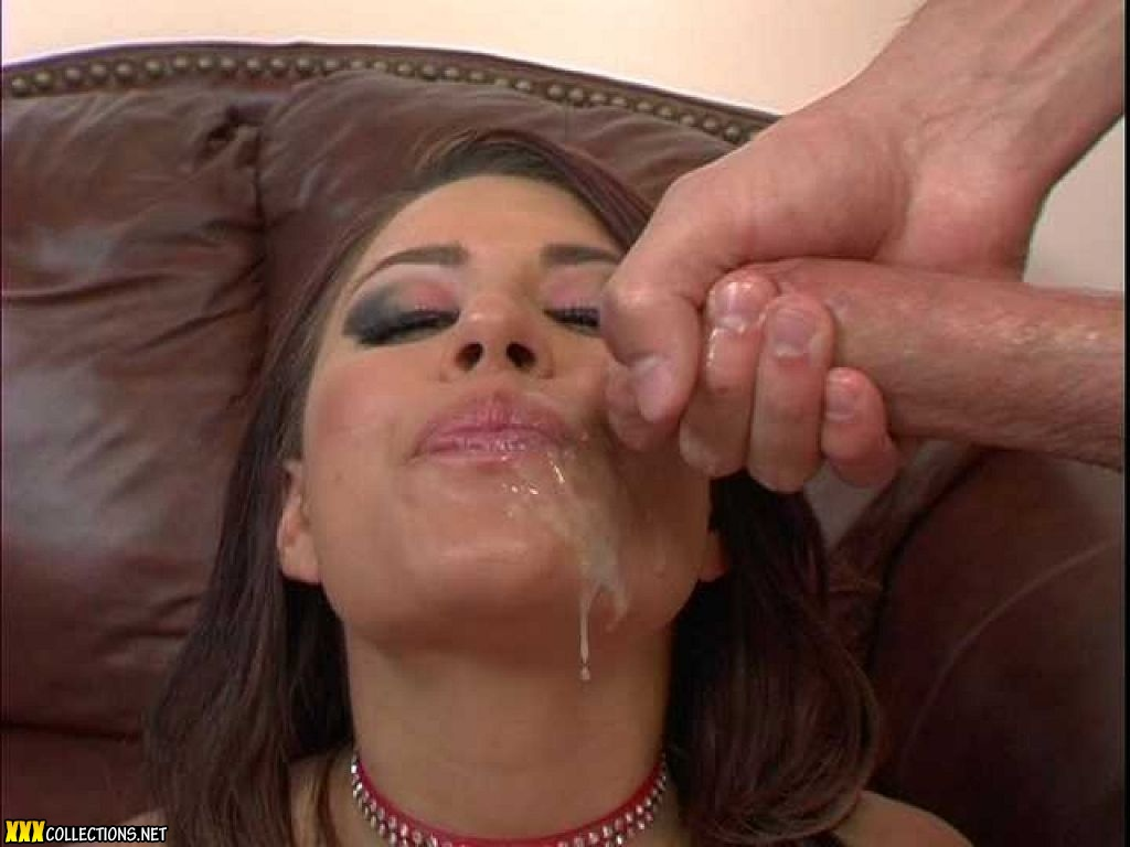 Eva Angelina Fucking Hostile DVDR & BTS Video Download: http://xxxcollections.net/pornstars/download/eva-angelina-fucking-hostile-dvdr-bts-video/