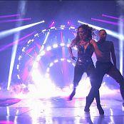 Jennifer Lopez Dance Again American Idol 5 10 12 720p DD5 1 HDTV 020817 ts