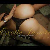 KT So Escort Advert Video 150817113 mp4